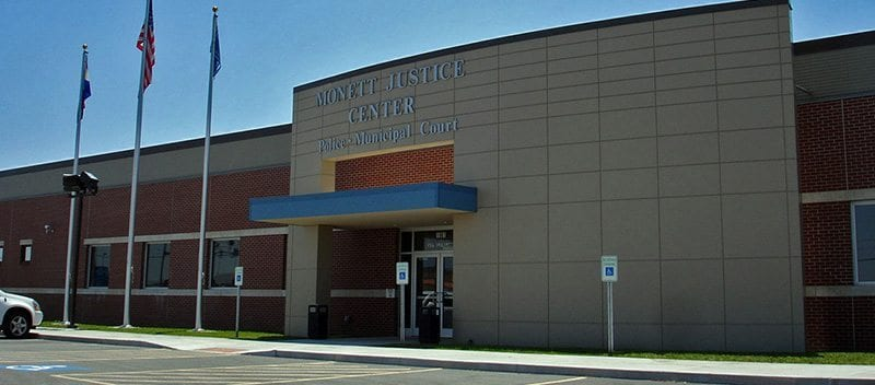 Monett-Municipal_